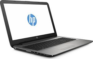 HP 15-BE015TX Laptop