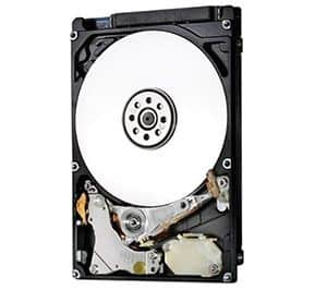 Hitachi Best 1TB Internal Hard Disk