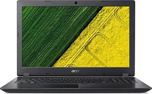 Acer Aspire 3 Celeron Laptop