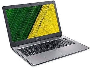 Acer Aspire F15 Laptop