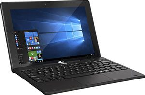 Acer Best Laptop Under 10K