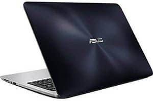 Asus R558UQ-DM513D Best Laptops Under 50000