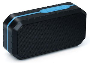 Best Bluetooth Speakers Below 1000