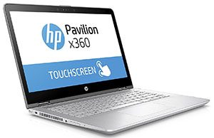 Best Hp X360 Laptop Under 50000