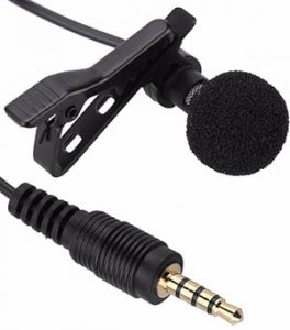 Best Mic for Youtube Under Rs 500