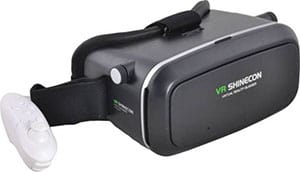 Best VR Headset Under Rs 1000