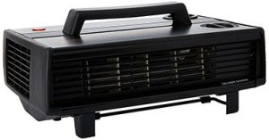 Orient HC2003D Best Room Heaters