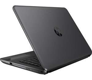 HP 245 G5 Notebook Best Laptops Under 20000