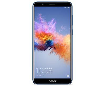 Honor 7X Best Smartphone Under 15K