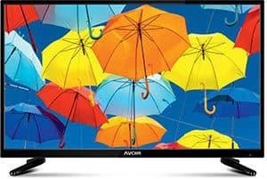 Intex Best LED TVs Under Rs 12000