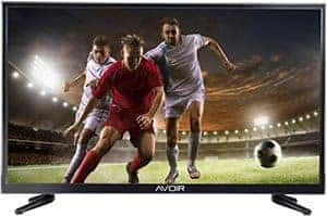 Intex Avoir 32 inch LED TVs Under 15000