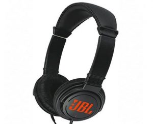 Best Headphones under 1000 rupees