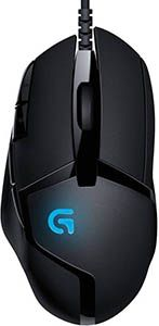 Logitech G402 flipkart big billion day