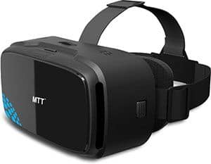 MTT Best VR Headset Under Rs 1000 in India