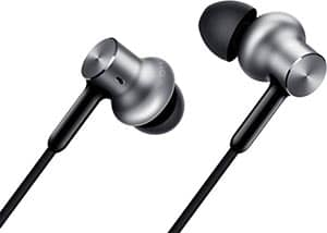 Mi QTEJ02JY Pro HD earphone