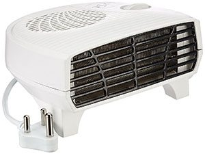 Best Room Heater Under Rs 1000