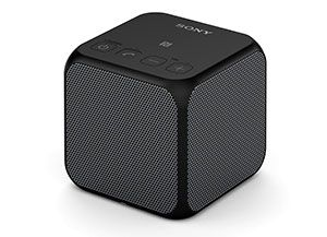 Sony SRS X11 Portable Bluetooth Speakers Under Rs 5000 in India