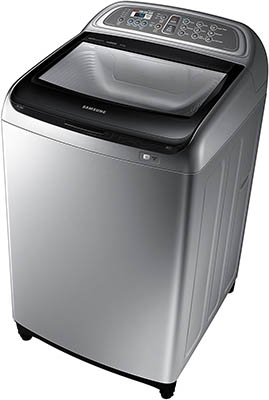 Samsung Best Full Automatic Washing Machine