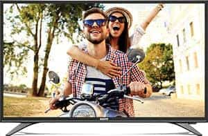 Best 32 inch LED TVs under Rs 15000