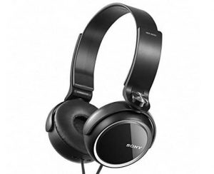 2165953936d Best Headphones Under Rs.1000 in India | Over-the-Ear | Sep 2017