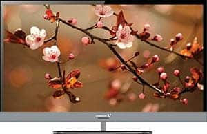 Videocon 40 inch LED TV Full HD