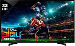 Best LED TVs Under Rs 12000