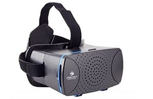 Best VR Headset Under Rs 1000 in India