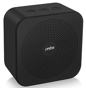 Wireless Speaker under Rs. 1000