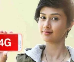 airtel unlimited data offer