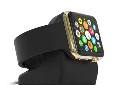 JOKIN Smartwatch Under Rs. 2000 in India