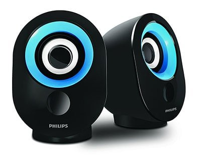 Philips SPA-50B94
