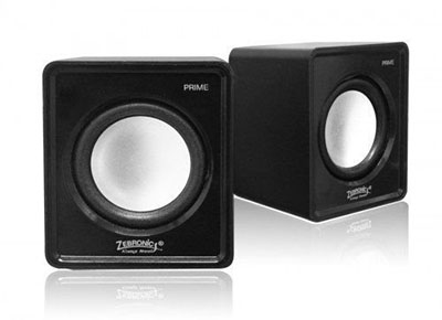 Best Portable Speakers under Rs 500 in India
