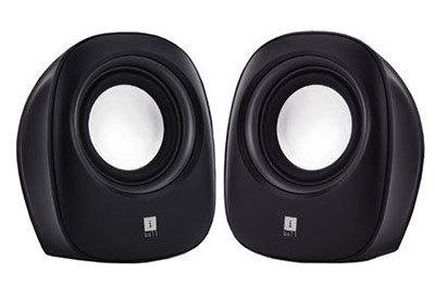 iball Soundwave 2