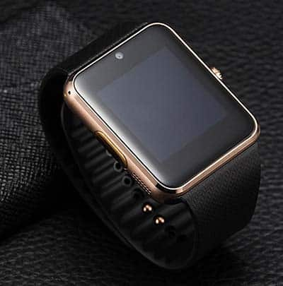 Marklif Bluetooth SmartWatch under 2000