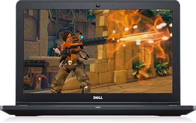 Dell Gaming Laptop Under Rs. 60,000