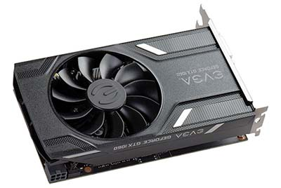Best Graphics Card for Mining - EVGA GTX 1060 6GB