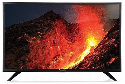 Panasonic Best LED TV Under 15000