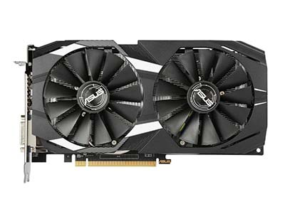 Best Graphics Card for Mining Bitcoin in India