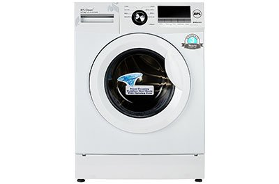 BPL Front Load Fully Automatic Washing Machine under 20000