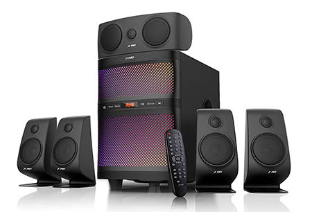 5a5ac9156 Best 5.1 Home Theater System Under Rs 10000
