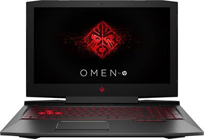 Best Gaming Laptop Under Rs 75000 in India