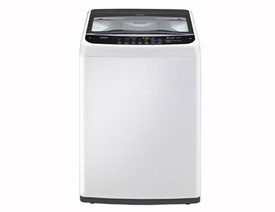 Best Fully Automatic Washing Machine Under 20000 Rupees