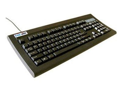 Best Mechanical Keyboard Under Rs. 2500