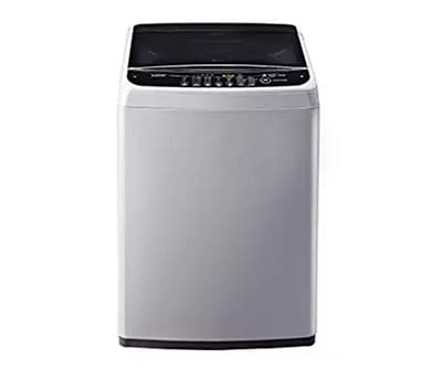 Top 10 Fully Automatic washing machine under 15000