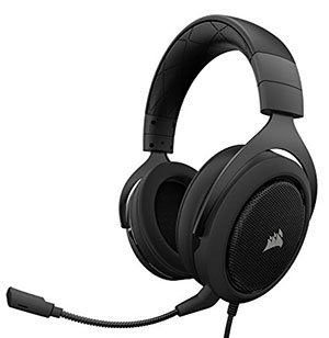 Best Gaming Headphones under 5000 Rupees in India