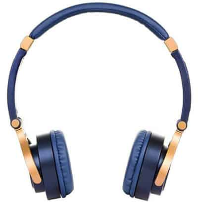 Motorola Pulse 3 Headphone Gaming