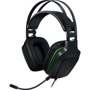Razer Electra V2 Headphone