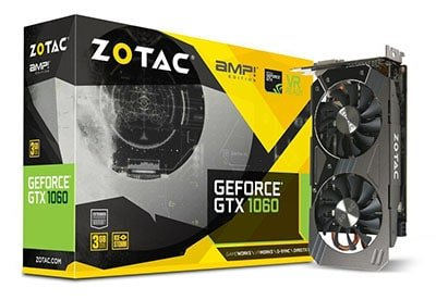Best Graphics Card Under 25000 Rupees in India