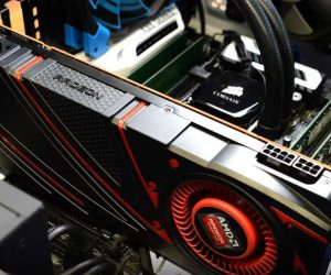 Best Graphics Card Under Rs. 25000 in India