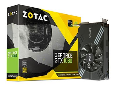 Best Graphics Card Under Rs 20000 in India